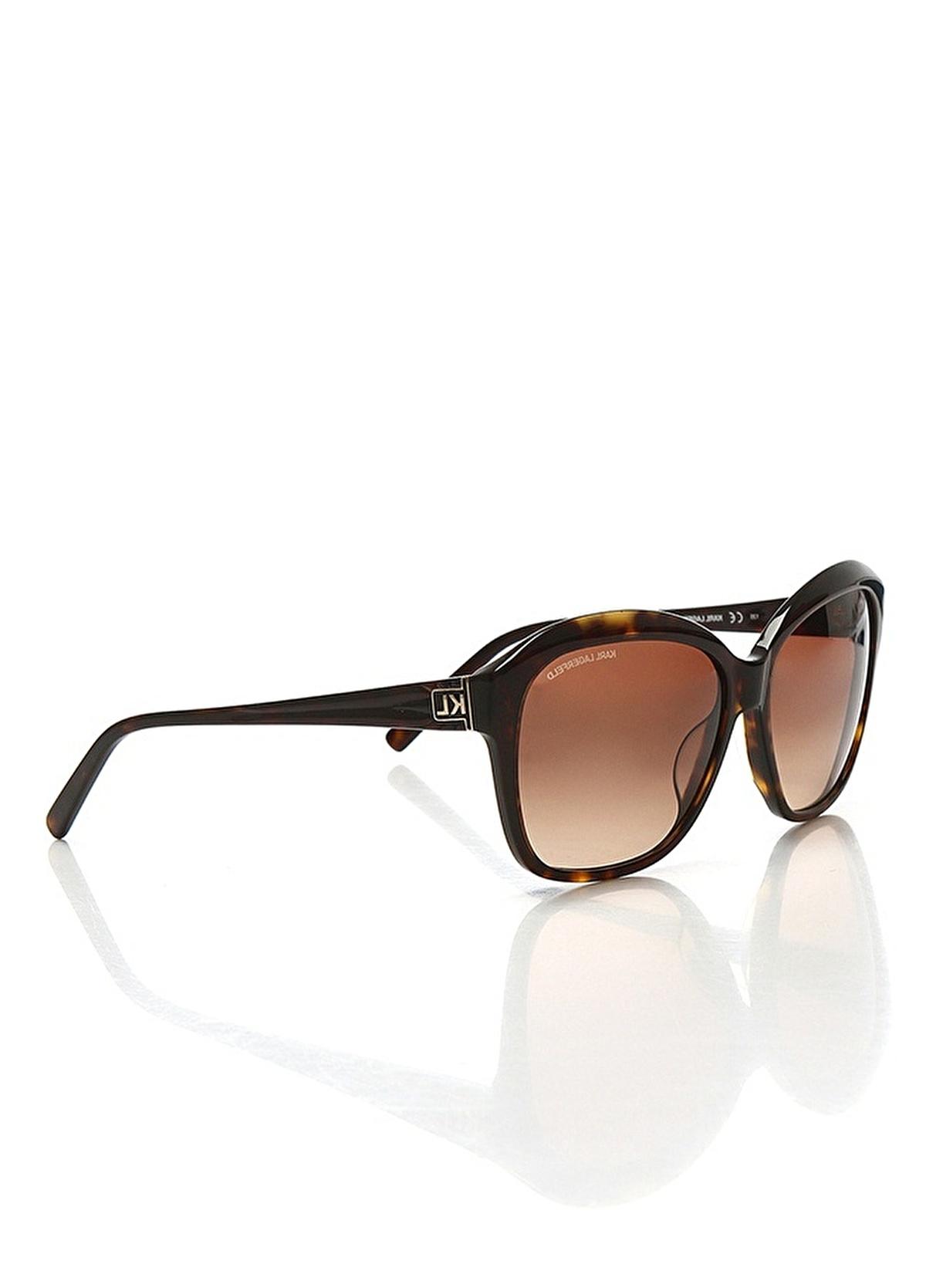 Karl Lagerfeld Güneş Gözlüğü Kl 779 013 Gözlük – 469.99 TL
